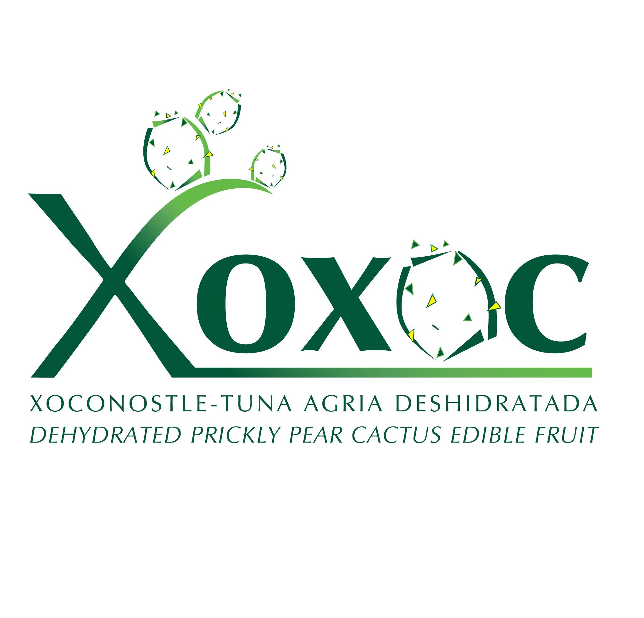 Xoxoc