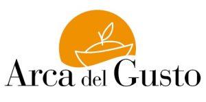 Arca del Gusto logo