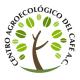 Centro Agroecológico del Café AC