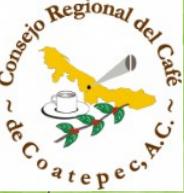 Consejo Regional del Café de Coatepec AC