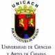 Universidad de Artes y Ciencias de Chiapas