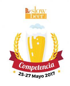 Slow Beer México 2017