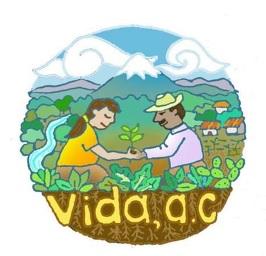 Vinculación y Desarrollo Agroecológico en Café