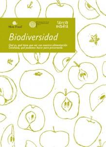 Terra Madre Biodiversidad Slow Food