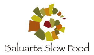 Baluarte Slow Food logo