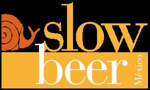 Slow Beer 2017