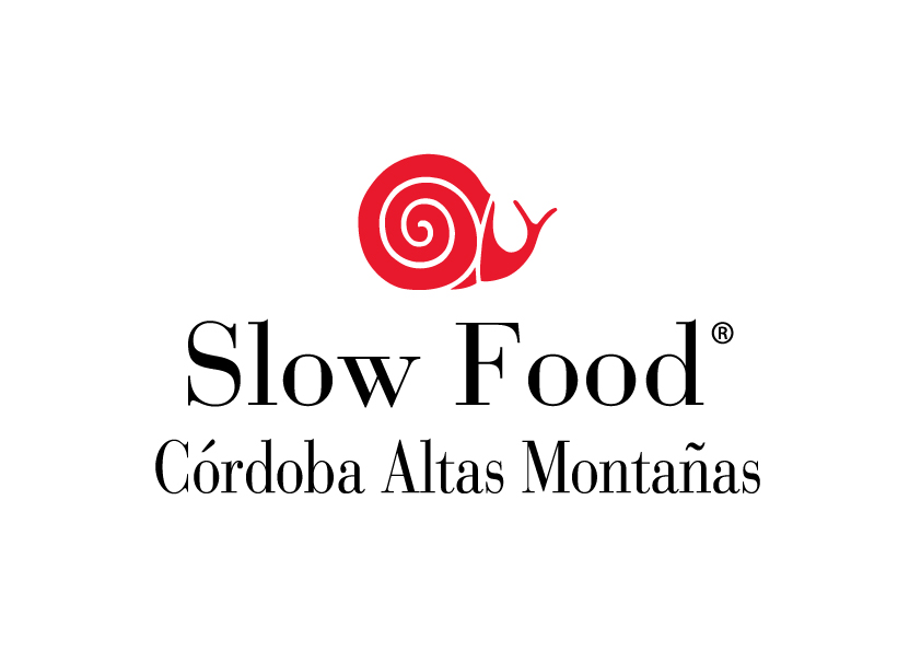 Slow Food Cordoba