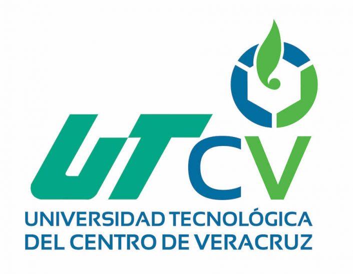 Universidad Tecnologica del Centro de Veracruz