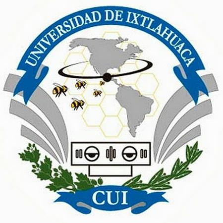 Universidad de Ixtlahuaca