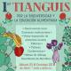 1er Tianguis Toluca
